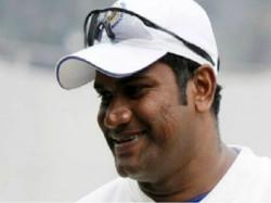 Sri Lanka Bowling Coach Nuwan Zoysa Charged With Match Fixing Icc