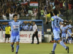 India Look End 43 Year Title Wait Hockey World Cup
