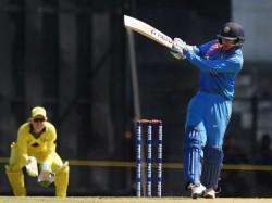 Women S World T20 India Vs Australia India Won 49 Runs