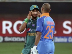 Emerging Nations Cup Bcci Refuses Send Team Pakistan