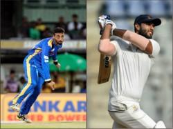 Ipl 2019 Auction Cricketers Who Rake Big Money