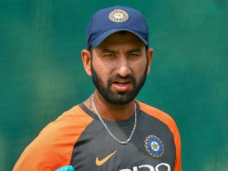 We Have Bat As Unit Against Australia Cheteshwar Pujara