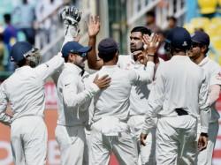 Australia Vs India 2018 19 1st Test Preview Predicted Xi