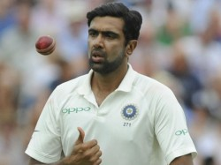 Australia Vs India First Test Match Is Still Neck And Neck Says Ashwin