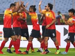 I League 2018 19 4 Reasons Why East Bengal Won Against Gokulam Kerala Fc