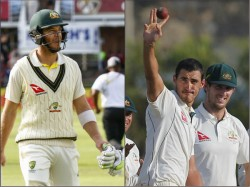 Australia Vs India Tim Paine Criticises Mitchell Starc Reveals Reasons For Adelaide Test Loss