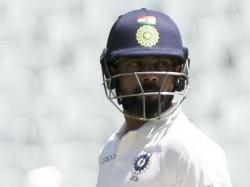 Icc Test Rankings Kohli Rabada End The Year Top Positions