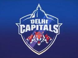 Ipl 2019 Delhi Daredevils Name Changes Delhi Capitals