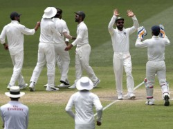 Australia Vs India 2nd Test Preview Where Watch Timing Squads More
