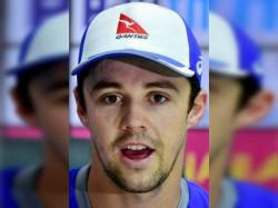 Australia Vs India 1st Test Day 2 Head Makes Fifty