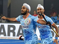 Hockey World Cup 2018 India Vs Canada Preview Hosts Eye Quarter Berth