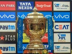 Ipl 2019 Player Auction Held Jaipur On December