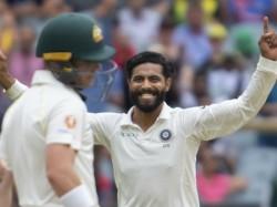 Australia Vs India 3rd Test India On The Doorstep Winning At Melbourne
