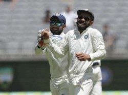 Australia Vs India Rishabh Pant Regales O Keefe Stirs Hornet S Nest