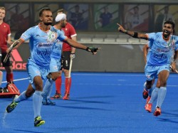 Hockey World Cup 2018 India Vs Netherlands Preview History Does Not Favour The Hosts