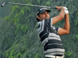 Golfer Jyoti Randhawa Arrested On Charges Poaching Up Tiger Reserve