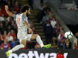 Salah Rejects Man The Match Award Pay Tribute Milner