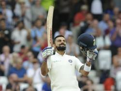 Australia Vs India Virat Kohli Stands 82 Runs Away From Breaking Another Big Record