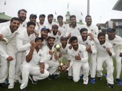 India Win Maiden Test Series Australia Twitterati Hail Kohl Brigade
