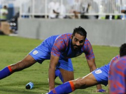Afc Asian Cup 2019 India Vs Thailand Match Preview When Where Watch