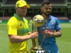 Australia Vs India 1st Odi Preview When Where Watch Playing Xi And More