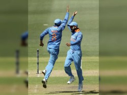 Australia Vs India 3rd Odi Preview When Where Watch Possible Xi And More