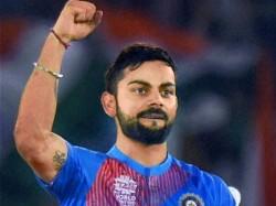 Australia Vs India 3rd Odi History Beckons Team India At Melbourne