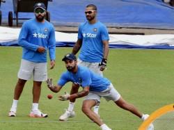 New Zealand Vs India Odi Series 2019 War The Big Threes