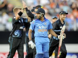 New Zealand Vs India 4th Odi Embarrassing Batting Stats India