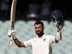 Cheteshwar Pujara Is In Favour Of Five Day Test