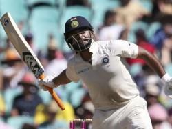 India Vs New Zealand Xi Mayank Agarwal 81 Rishabh Pant 70 Match Draw