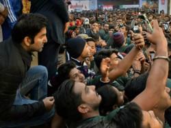 Gautam Gambhir Remembers The Martyrs Posts Patriotic Video