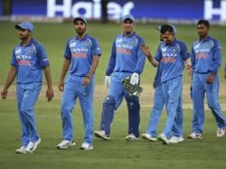 Team India Miss Ms Dhoni Says Yuzvendra Chahal