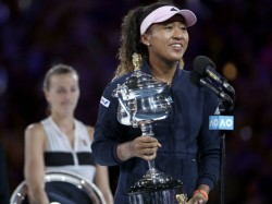 Australian Open 2019 Women S Final Naomi Osaka Wins Second Grand Slam Title