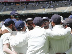 Australia Vs India Ashwin Faces Late Fitness Test Ishant Excluded From 13 Man Squad