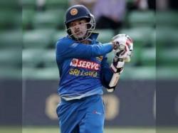 Double Hundreds A Single Match Sri Lankan Cricketer Grabs A Rare Record