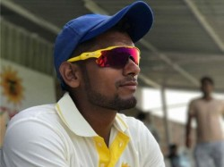 Ddca Chief Selector Assault Case Under 23 Cricketer Banned For Life