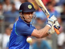 Curse Or Coincidencs Ms Dhoni S Top Scoring India T20i