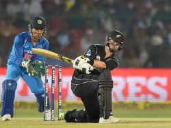 Most Sixes T20i Cricket Colin Munro Crosses Mccullum Just Behind Rohit Sharma
