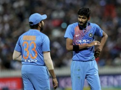 India S Streak 10 Successive T20i Series Wins Comes An End