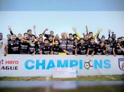 Afc Champions League 2019 Saipa Fc Defeats Minerva Punjab