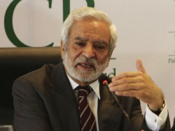 Pcb Ready Counter Bcci The Icc Meeting Ehsan Mani