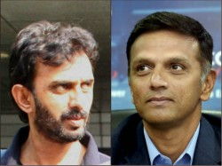 Rathour S Appointment As India A U 19 Batting Coach Put On Hold