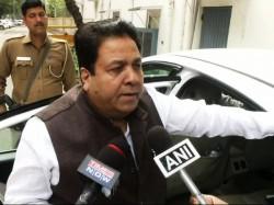 Will India Play Pakistan World Cup What Ipl Chairman Rajiv Shukla Said