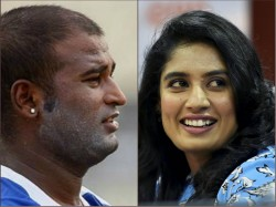 I Hope Raman Isn T Criticised Dropping Mithali Says Ex India Women Coach Powar