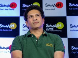 Would Hate Give Two Points Pakistan World Cup Tendulkar