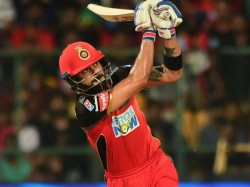 Rcb Captain Virat Kohli Starts Countdown Of Ipl 2020 Post Viral