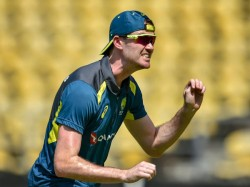 Surprize Factor Turner Creates History Australia But He Was Last Minute Replacement