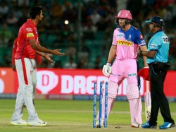 Mankading Row In Ipl 2019 Mcc Takes U Turn On Previous Statement