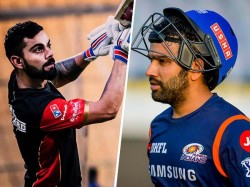Ipl 2019 Rcb Vs Mi 3 Interesting Player Battles